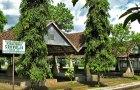 Desa Wisata Srowolan