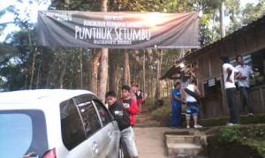 punthuk (6)