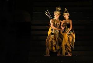 Ramayana-Ballet-Prambanan
