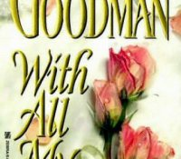 With All My Heart by Jo Goodman