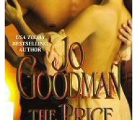 The Prince of Desire by Jo Goodman