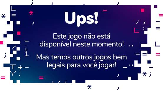 https://i1.wp.com/www.jogosonlinewx.com.br/wp-content/uploads/2018/08/not_available.png?ssl=1
