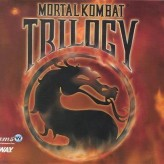 Mortal Kombat Trilogy – N64