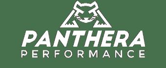 Panthera Performance