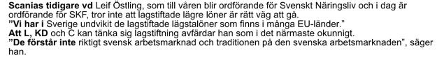 leifö_di20160221