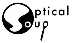 optical soup logo big square e1337190624728 Optical Soup