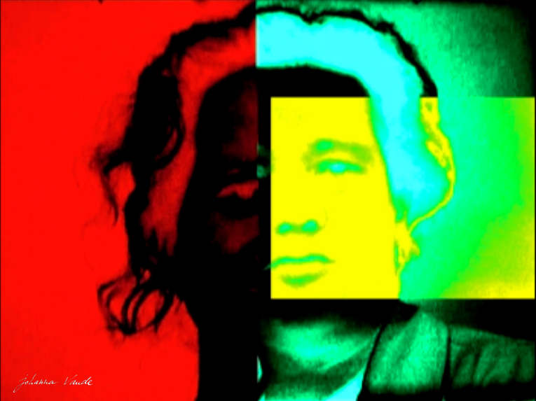impressions-johanna-vaude-cinematon-gerard-courant-super-8-film-jazz-cubisme