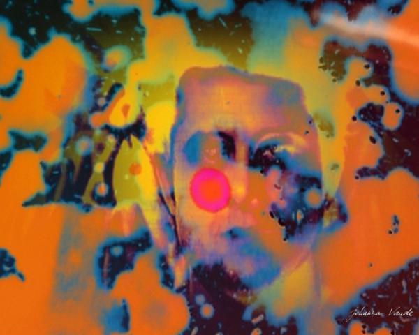 impressions-johanna-vaude-cinematon-gerard-courant-super-8-film-jazz_pop-art-modern-painting