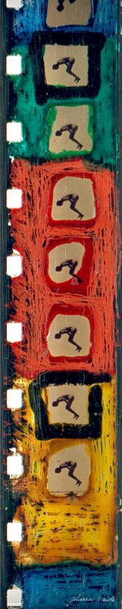 totalite-super-8-film-johanna-vaude-hand-painting_05