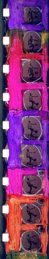 totalite-super-8-film-johanna-vaude-hand-painting_07