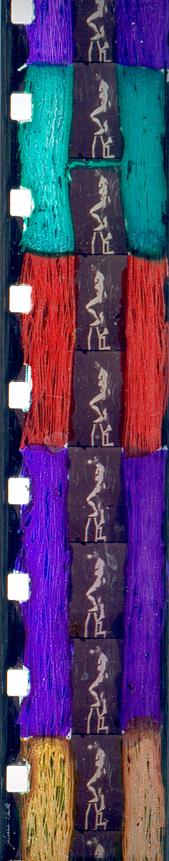 totalite-super-8-film-johanna-vaude-hand-painting_08