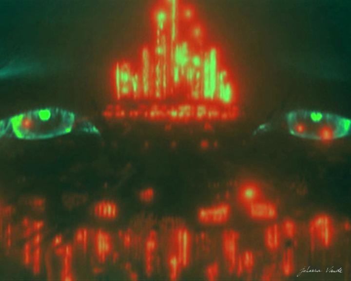 UFO_DREAMS_04