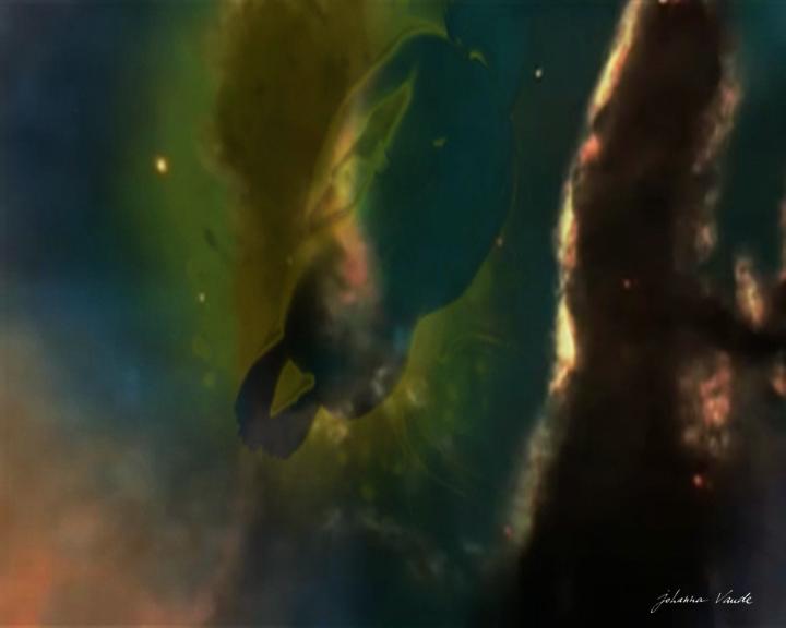 UFO_DREAMS_10
