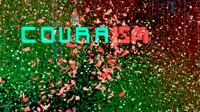 system-overload-johanna-vaude-sacrebleu-prods-hacking_09