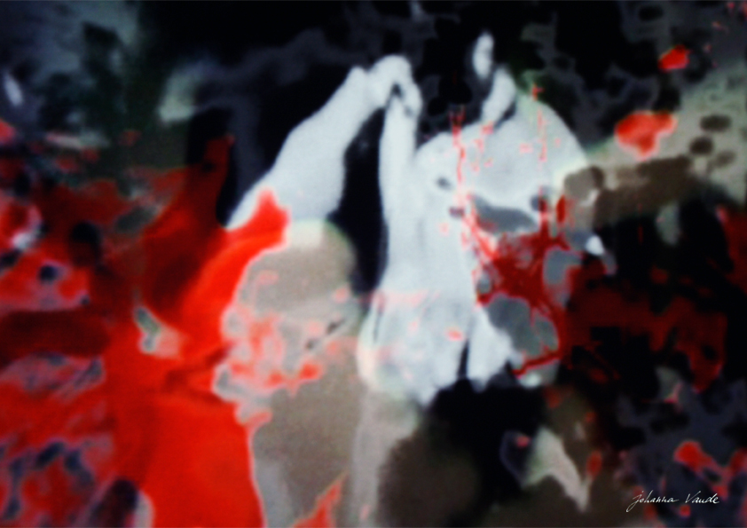 johanna-vaude-samourai-experimental-film_04