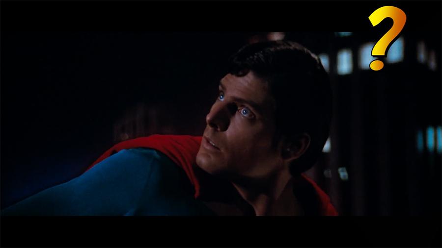 batman v superman-114