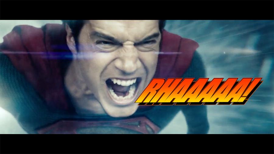 batman v superman-18