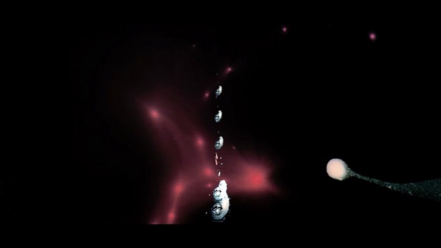 Chronovision-johanna-vaude-8