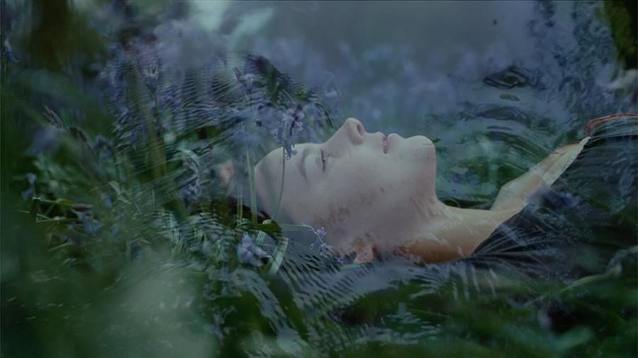 Romantisme-par-johanna-vaude-09
