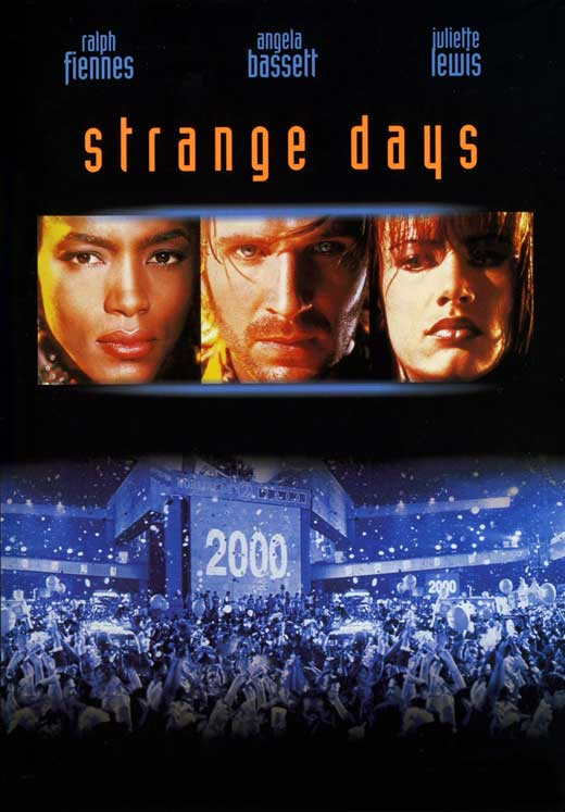 strange-days-movie-poster-1995-1020710235