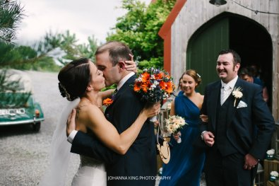 Mount Druid Wedding Ireland