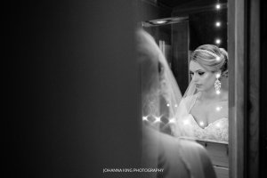 Photographs of an Elopement in Howth, Co. Dublin