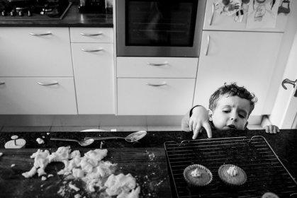 Dublin Documentary Family Photographer 018