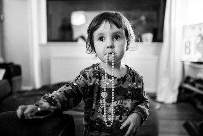 Dublin Documentary Family Photographer 040
