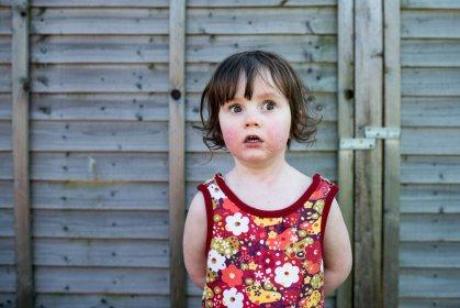Dublin Documentary Family Photographer 054