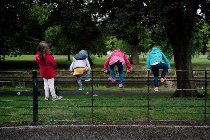 Dublin Documentary Family Photographer 080