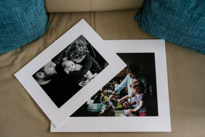 Family Photographer Prints WallArt 006