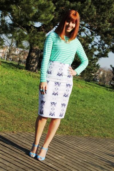 Boden-Stylist style staples - Johanna Payton 1