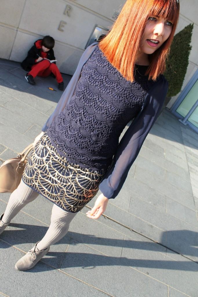 Johanna Payton blogger 2