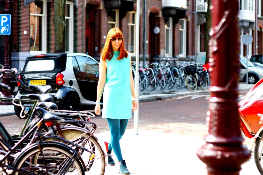 60s sunday - fashion shoot - amsterdam 1 - small