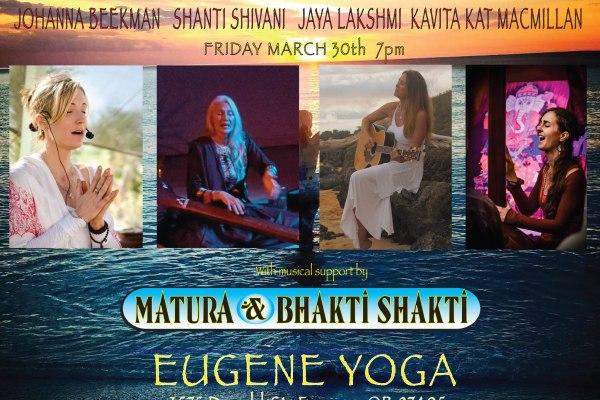 Shakti United image