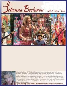 2019 Johanna Poster SINGLE EVENT TEMPLATE 8.5x11 copy