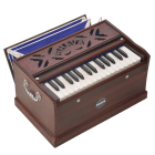 Travel Lite Harmonium