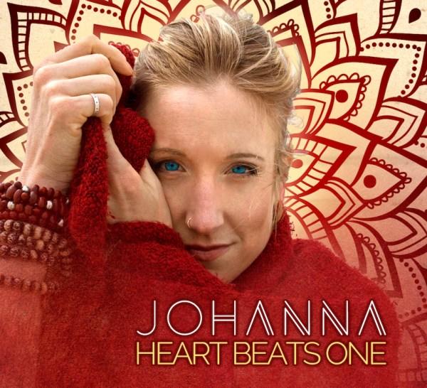 Heart Beats One