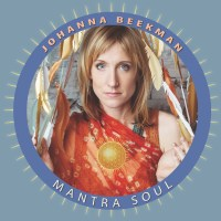 Mantra Soul album cover