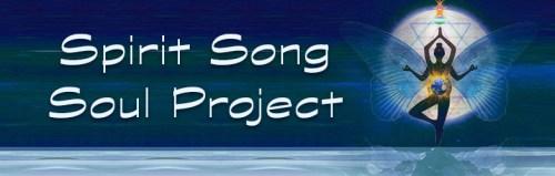 Shakti Shop Spirit Song Soul