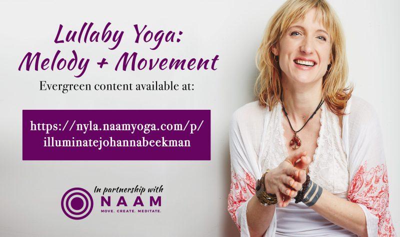 Naam Yoga Classes SLIDER For Naam Evergreen Content