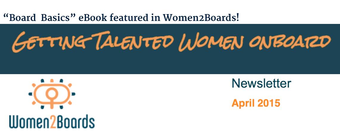 women2boards