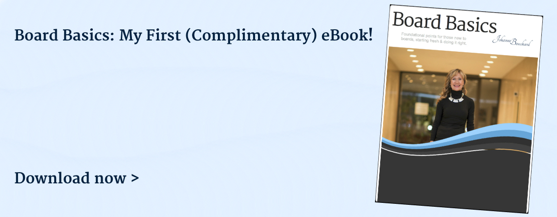 board basics ebook banner