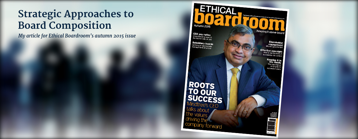 Ethical Boardroom Banner copy