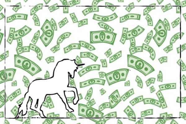 Taming the Unicorn