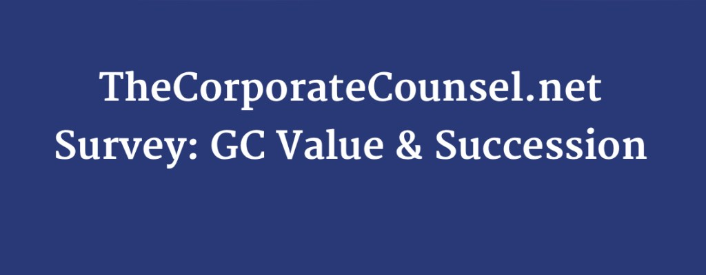 corporate-counsel