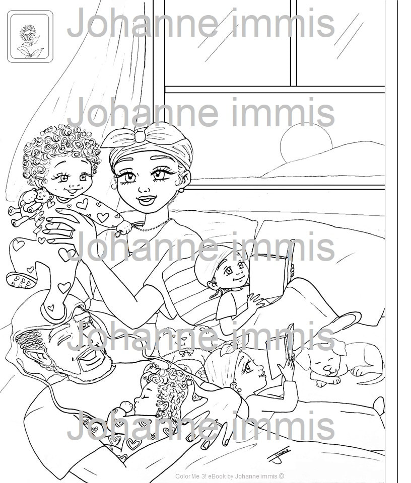 aesthetic art aesthetic coloring book printable coloring