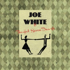joe-white-cover