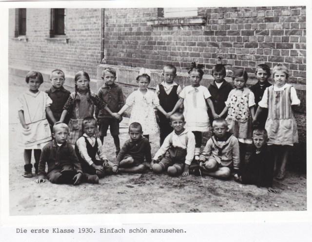 Bilder Schulgeschichte Crock