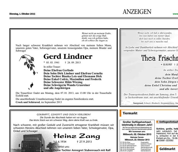 Linder_Gerd_620